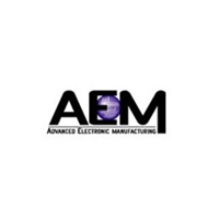 Advance Electronic Manufacture