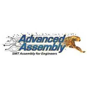 Advanced Assembly Profile On Pcb Directory