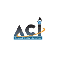 Advanced Circuitry International