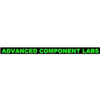Advanced Component Labs, Inc