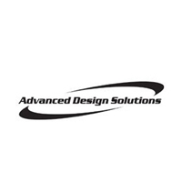 Advanced Design Solutions.