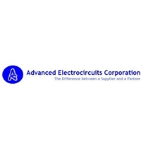 Advanced Electrocircuit Corporation