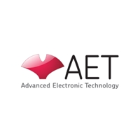 Advanced Electronic Technology HK Ltd