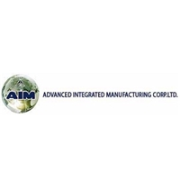 Advanced Integrated Manufacturing Corp. Ltd