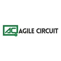 Agile Circuit Co., Ltd