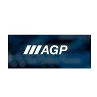 AGP ELECTRONIC INC.