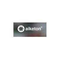 Aiketon Electronics