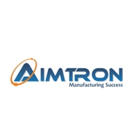 Aimtron Electronics Pvt Ltd