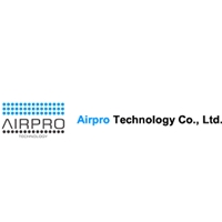 Airpro Technology Co., Ltd