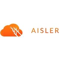 AISLER Americas, Inc.