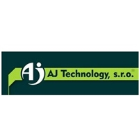 AJ Technology, Ltd