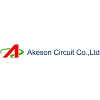 Akeson Circuit Co.,Ltd