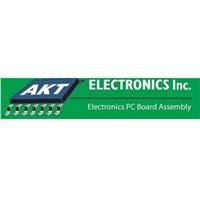 AKT Electronics inc
