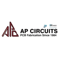 Alberta Printed Circuits Ltd.