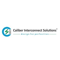 ALIBER INTERCONNECT SOLUTIONS.