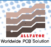Allfavor Technology Inc