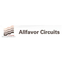 Allfavor Circuits
