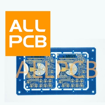 ALLPCB Aiming Global 'Super Factory' Status in PCB Manufacturing