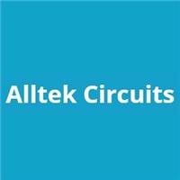 Alltek Circuit