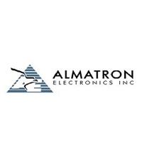Almatron Electronics Inc