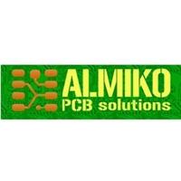 ALMIKO Ltd