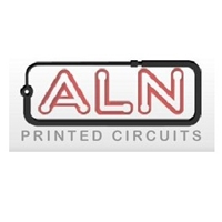 ALN Printed Circuits Ltd