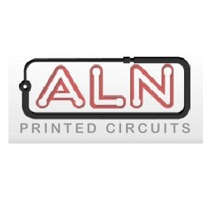 ALN Printed Circuits Ltd