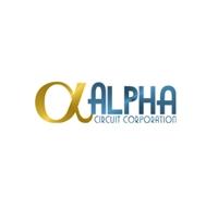 Alpha Circuit Corp