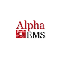 AlphaEMS Corporation