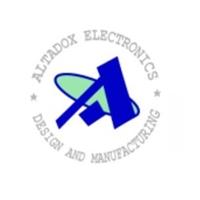 Altadox, Inc