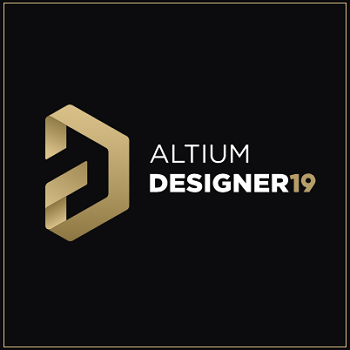 Altium Releases Altium Designer 19.1 with Customer-Driven Enhancements in Stability & Performance