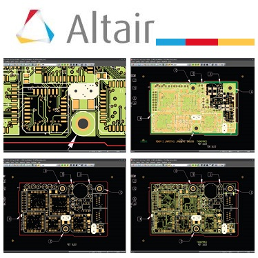 Altair Acquires Leading EDA Software Solutions Provider, Polliwog