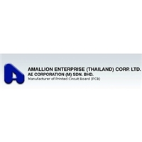 Amallion Enterprise (thailand) Corp.,ltd