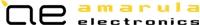 Amarula Electronics Ltd