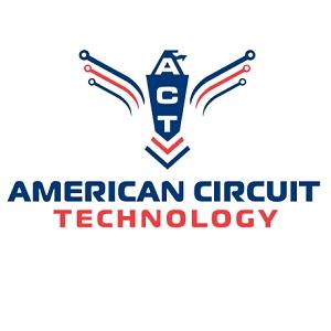 American Circuit Technology