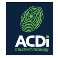 American Computer Development, Inc. (ACDi)