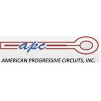 American Progressive Circuits