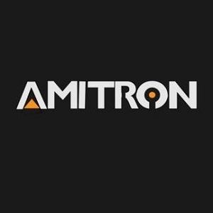 Amitron Corp