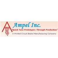 Ampel Inc
