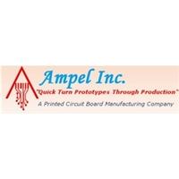 Ampel Inc