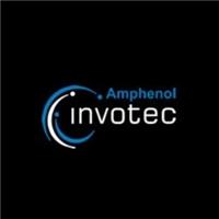 Amphenol Invotec