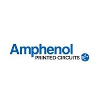 Amphenol Printed Circuit