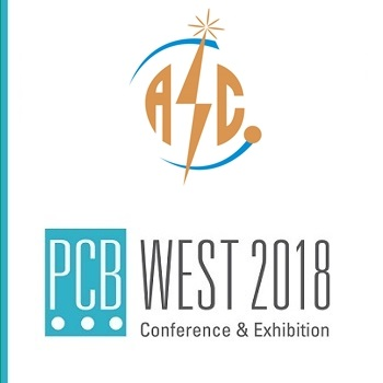 American Standard Circuits to Exhibit Latest Developments at PCB West 2018