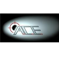 Anderson Custom Electronics Inc