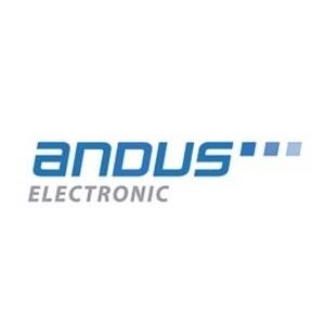 Andus Electronic Gmbh