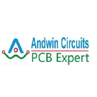 Andwin Circuits