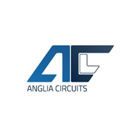 Anglia Circuits Ltd