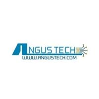 Angus Tech