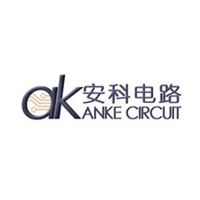 ANKE CIRCUIT TECHNOLOGY LIMITED