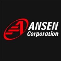 Ansen Corporation